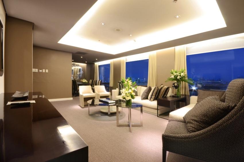 bayleaf suite4