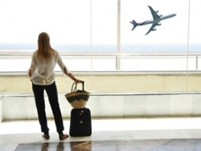 Travel Smart: What Not to Bring on Board