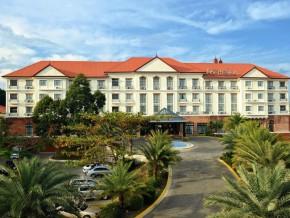 Pontefino Hotel