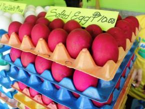 Souvenirs and Delicacies from Los Baños