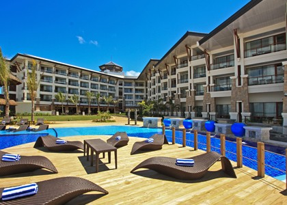 The Bellevue Hotels Resorts Philippine Primer