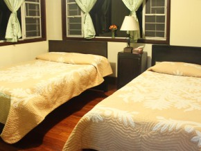 Chaya Bed and Breakfast
