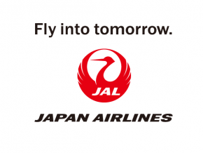 Japan Airlines: Return of the pioneer
