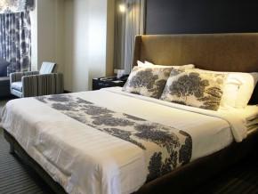 El Cielito Hotel