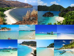10 Most Stunning Beaches in the Philippines