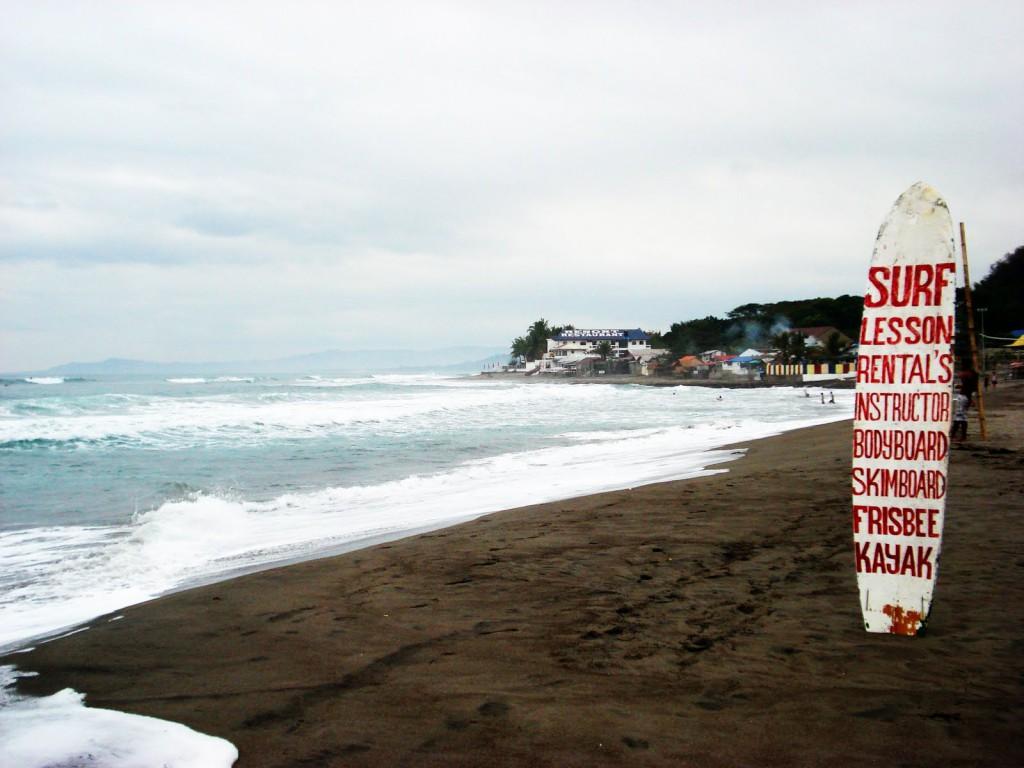 La-Union-Urbiztondo-Beach9