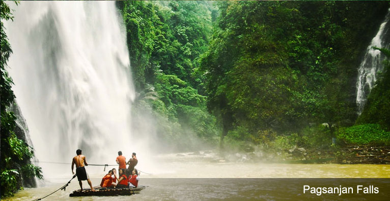 Mango-Tours-sightseeing-day-tours-Pagsanjan-Falls-img12