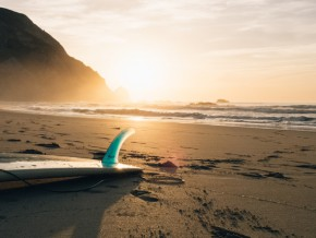 Best Places to Surf in the Philippines