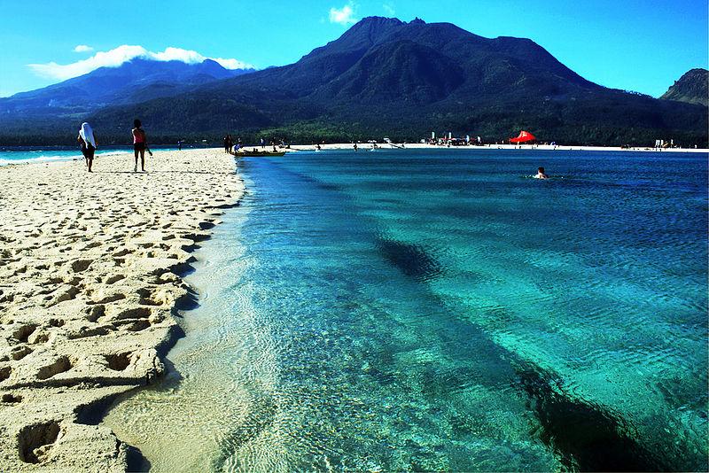 800px-Camiguin_island_coastline
