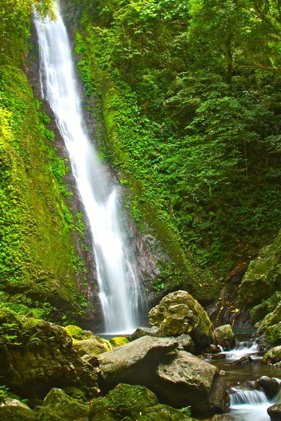 Breathtaking_Kabigan_Waterfalls,_Pagudpud,_locos_Norte
