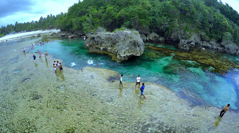 Siargao Islands Philippines  city photo : Siargao Island: A haven for surfers and non surfers alike | Philippine ...