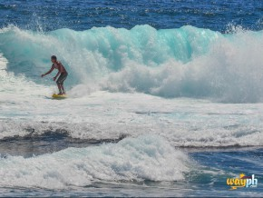 Siargao Island: A haven for surfers and non-surfers alike