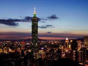 10 Reasons Why Taiwan Should Be the Next Country You Visit