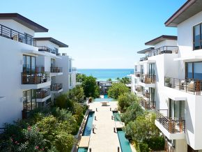 Discovery Shores: An Award-Winning Luxury Resort in Boracay