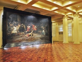 Most Beautiful Museums in Manila