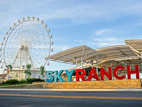 5 Tagaytay attractions you shouldn't miss