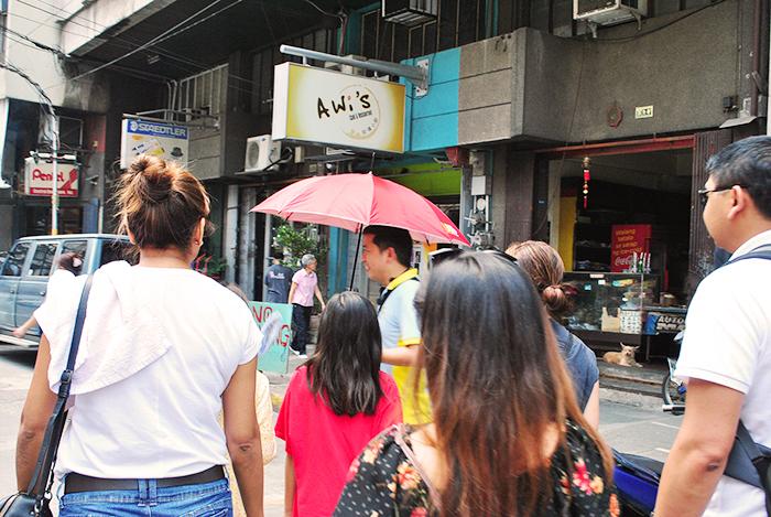 Binondo Food Wok (1)_web