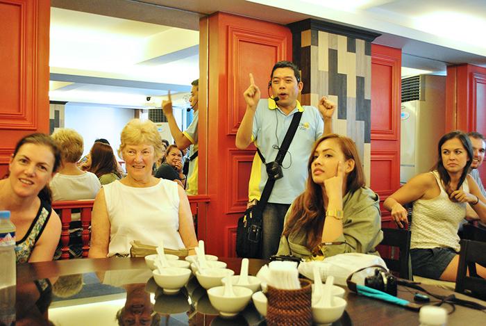 Binondo Food Wok (2)_web