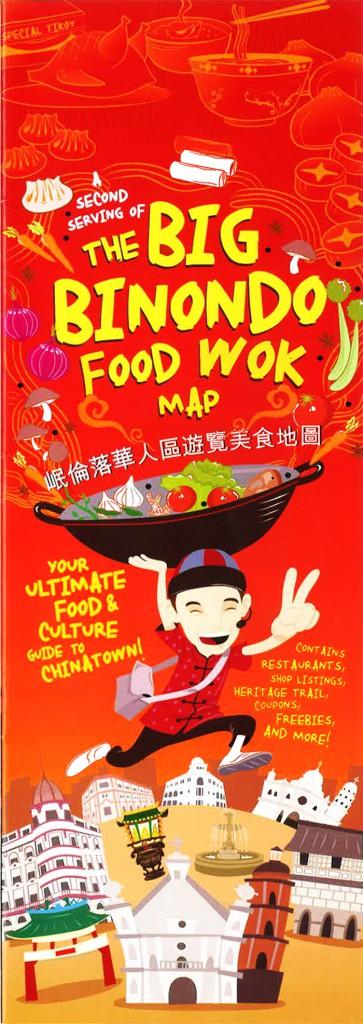 Food Wok Map_web
