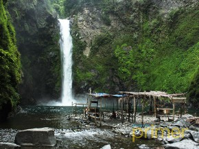 Banaue's Breathtaking wonders: Batad Rice Terraces and Tappiya Falls