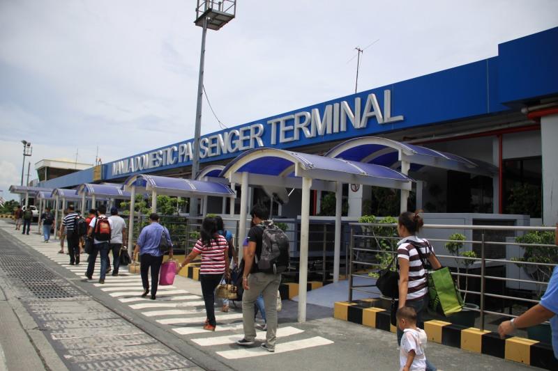 manila-domestic-passenger-terminal