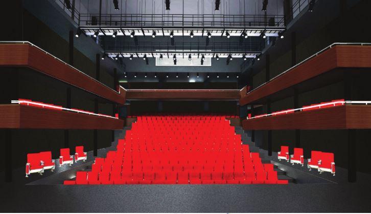 globe-auditorium