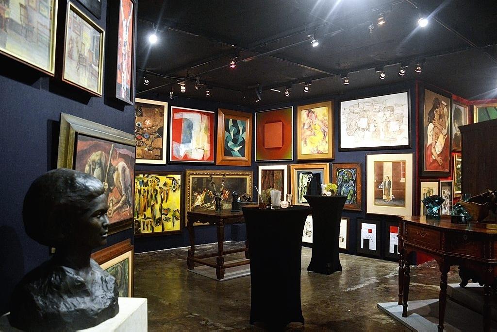 loen-gallery