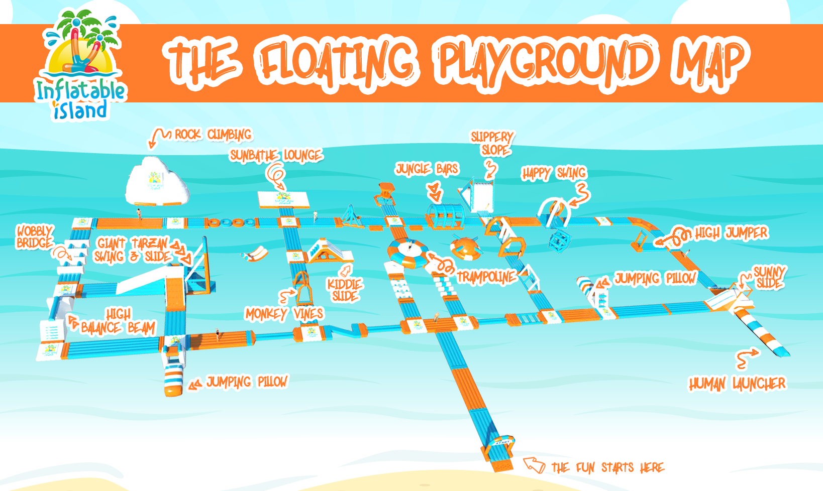 the-floating-playground-map-activity-map
