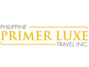 Begin your journey to Japan with Philippine Primer Luxe Travel