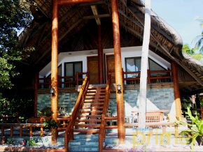 See the best of Pagudpud at Saud Beach Resort and Hotel