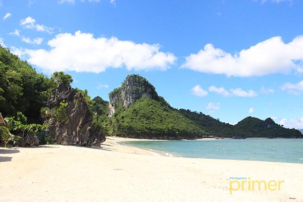 5 Hidden Beaches Near Manila You Should Visit This Summer Philippine Primer