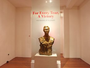 Marcos Museum and Mausoleum in Ilocos Norte: From ancestral home to museum