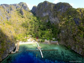 El Nido Resorts: Bringing in a luxurious holiday experience in Palawan