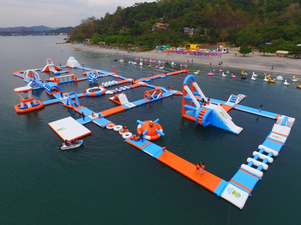 List Water Parks Near Manila For A Quick Summer Fun