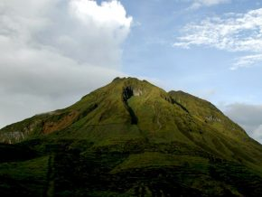 Mount Apo: The Highest Mountain in the Philippines