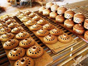 Philippine Ceramic Arts and Crafts Center