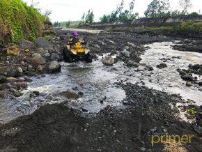 Bicol ATV Adventure