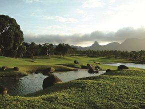 Spend a promising weekend getaway at Mount Malarayat in Lipa, Batangas