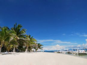 Divers' haven: Malapascua Exotic Island Dive and Beach Resort in Cebu