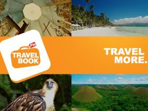 TravelBook.ph: Your Trusted Online Travel Agent in PH