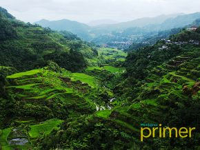 Budget-friendly Accommodations in Banaue, Ifugao