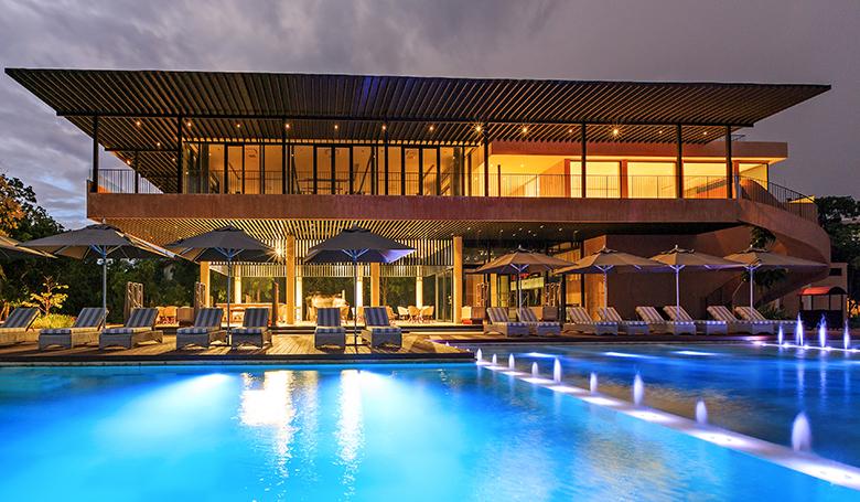 Amorita Resort In Bohol  Philippine Primer. Brentwood Guest House. Hotel Citta Di Conegliano. Best Western Am Strassberger Tor Hotel. Moorings Beach Resort. Seacourt B And B. Playa Grande Resort. Pavilions Hotel. Atlantico Golf Hotel