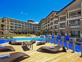 The Bellevue Resort in Bohol: Your Own Private Sanctuary in the Heart of Panglao