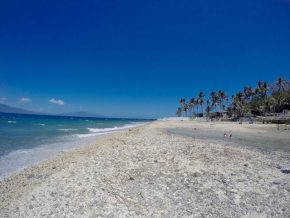 4 Unspoiled Beaches Near Manila For A Good Amount of Comfort and Adventure