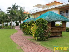 Awesome Hotel in La Union