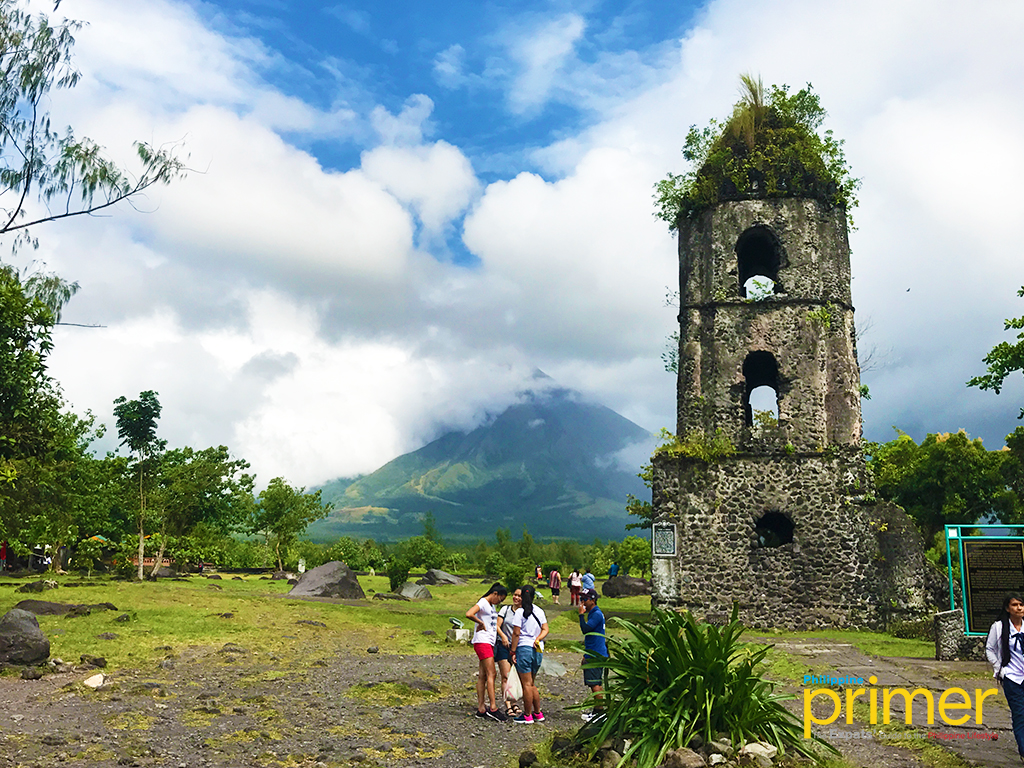 Things to Do in Albay, Bicol | Philippine Primer