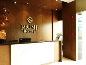 Prime Hotel in Quezon City: Business and leisure destination