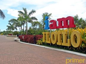 5 Best Things to Do in Iloilo