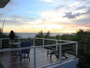 Tali Beach House in Nasugbu, Batangas