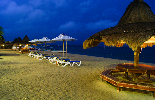 Blue Coral Beach Resort in Batangas: A Paradise for Vacationers ...